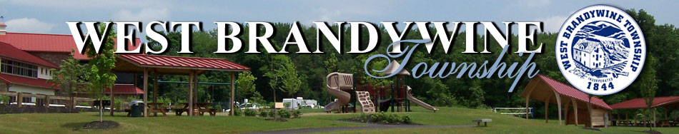 West Brandywine Township